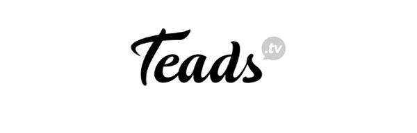 Teads.png