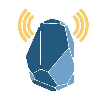 Beacon Synergy