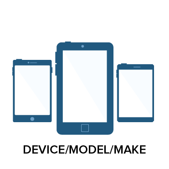 29-Device_Model_Make.png