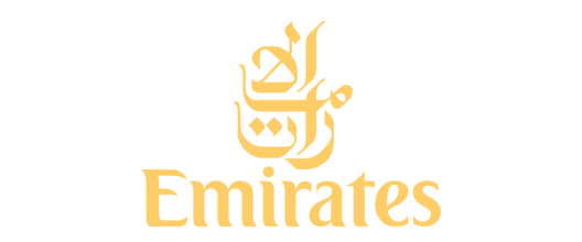 _0011_emirates.png