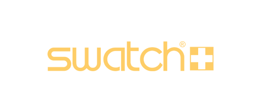 _0014_swatch.png