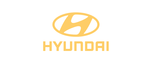 _0015_hyundai.png