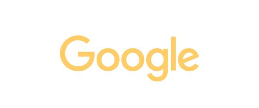 _0017_google.png