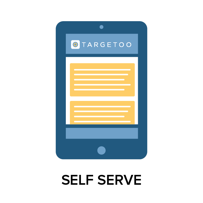 32-Self-Serve.png