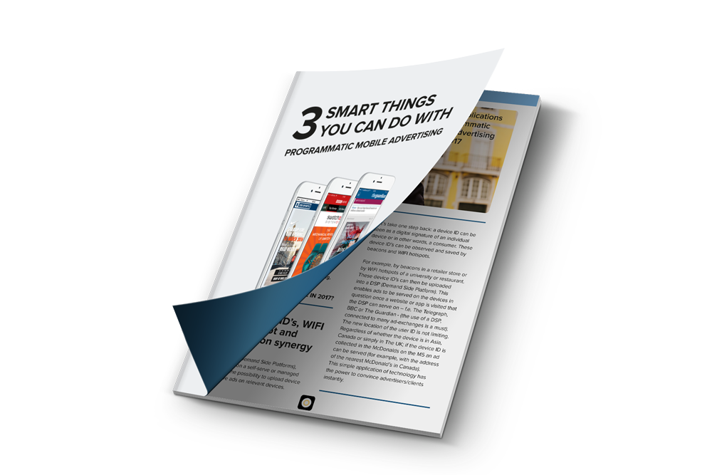 Cover-3-Smart-Things-ENG.png