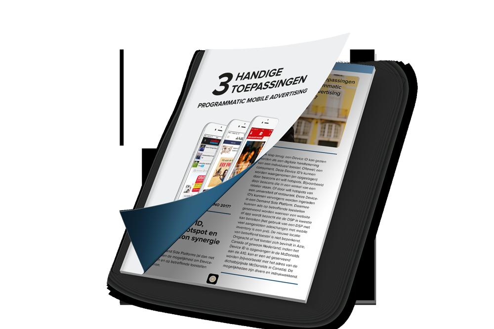 Cover_3-Handige-Toepassingen-NL.png