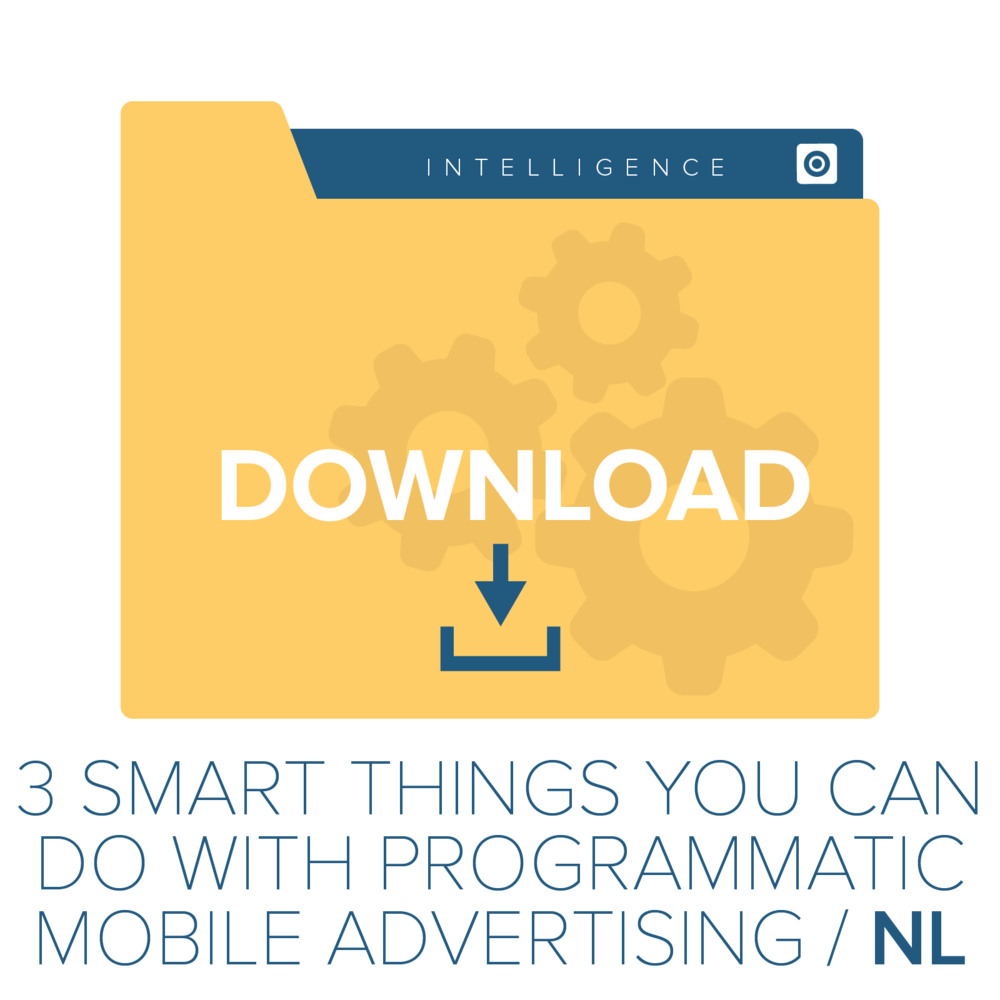 3-smart-things-nl.png