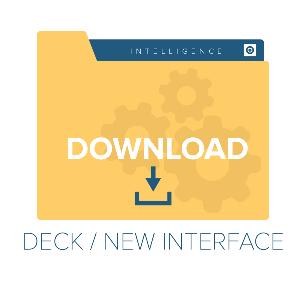 deck-new-interface.png