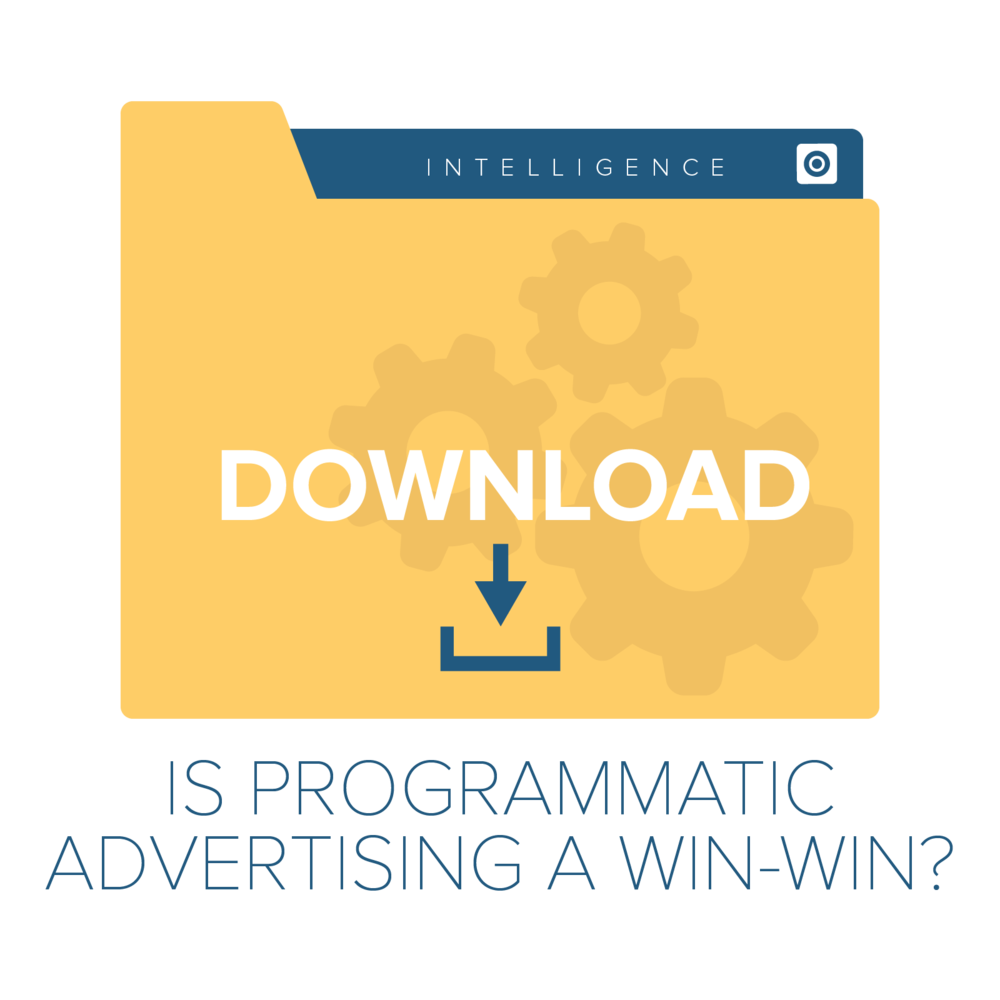 is-programmatic-adv-a-win-win.png
