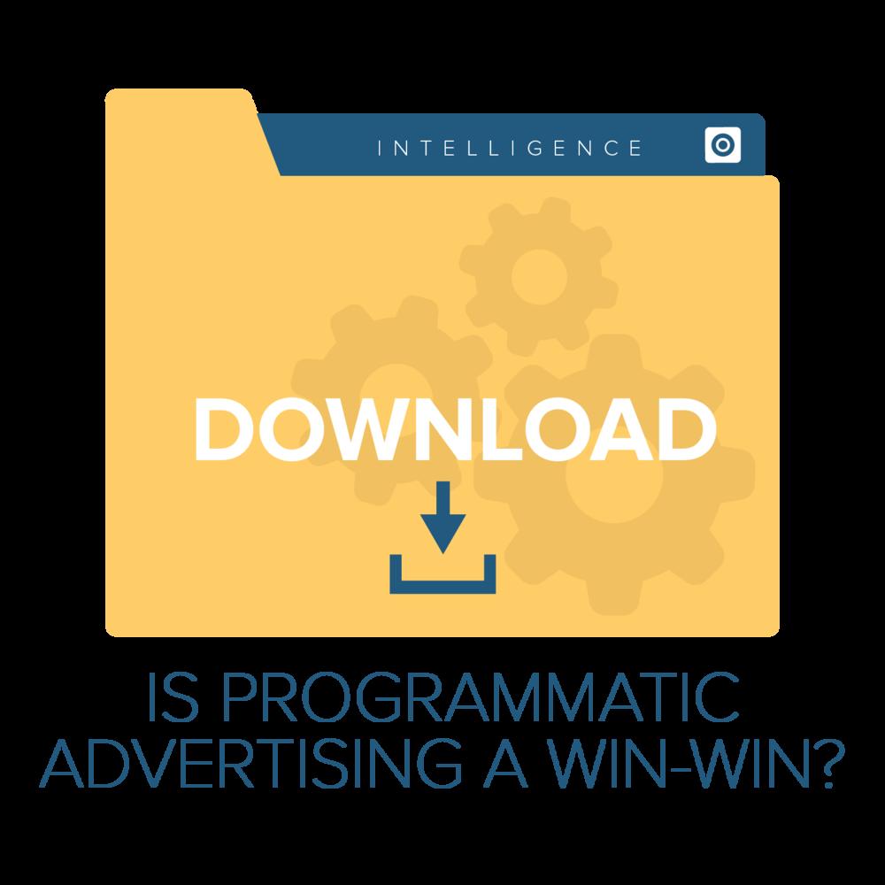 is-programmatic-adv-a-win-win.png