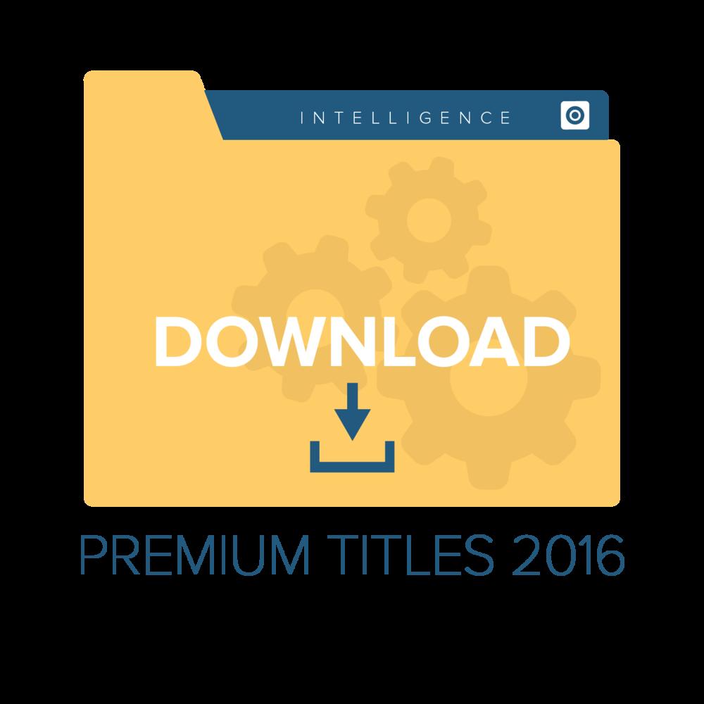 premium-titles-2016.png