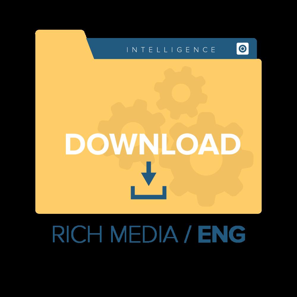 rich-media-eng.png