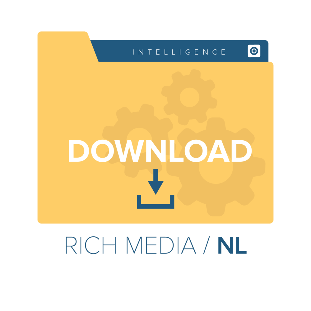 rich-media-nl.png