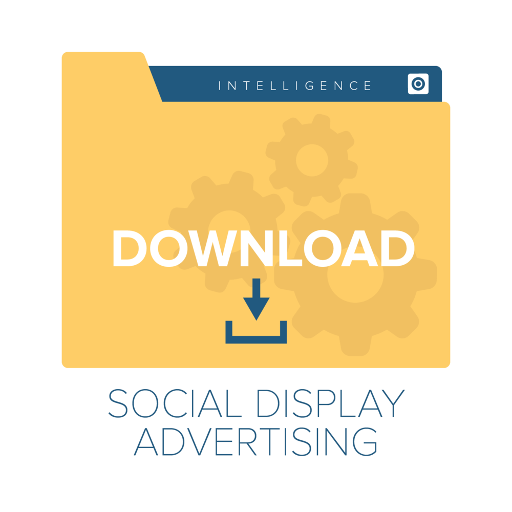 social-display-adv.png