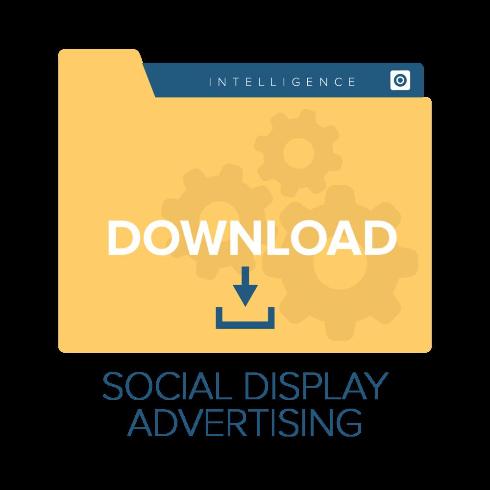 social-display-adv.png