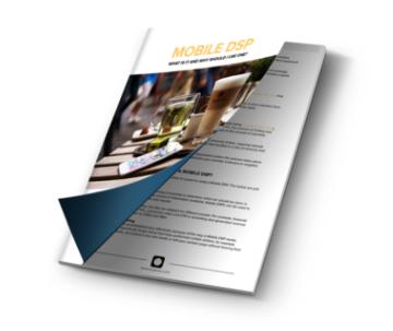 Mobile DSP PDF