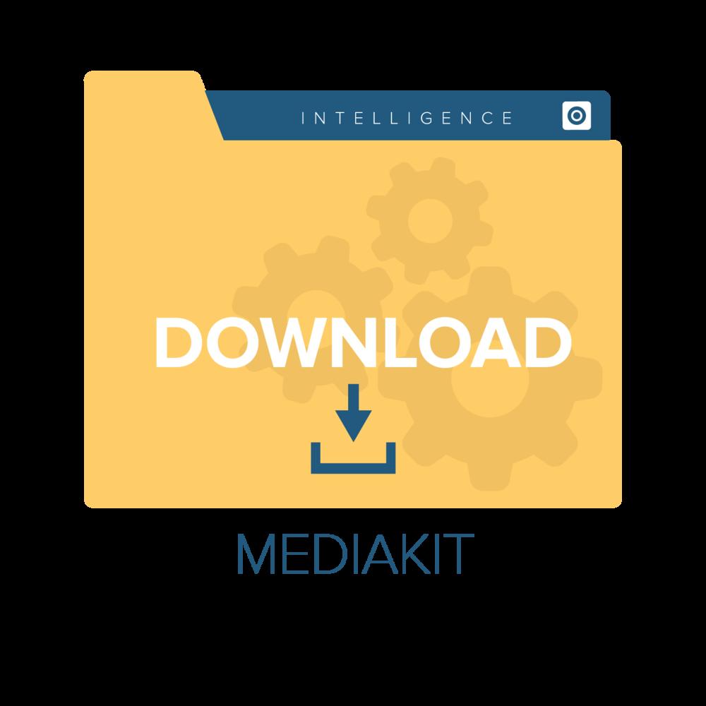 Targetoo_Intelligence-mediakit.png