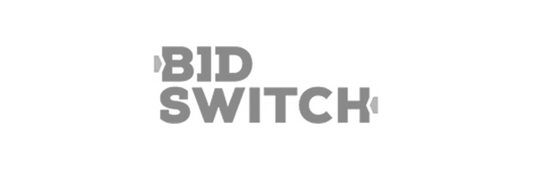 bidswitch.png