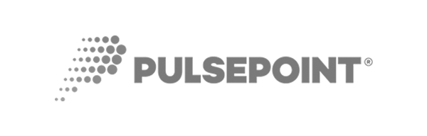 pulsepoint.png