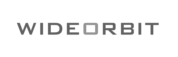 wideorbit.png