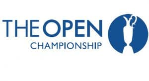 The British Open used geofencing to create a better experience for their visitors to improve the chance of them returning