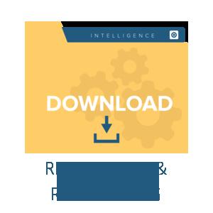 Retargeting Remarketing