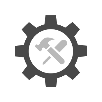 WhitelabelDSP_Icon_NoText_Grey.png