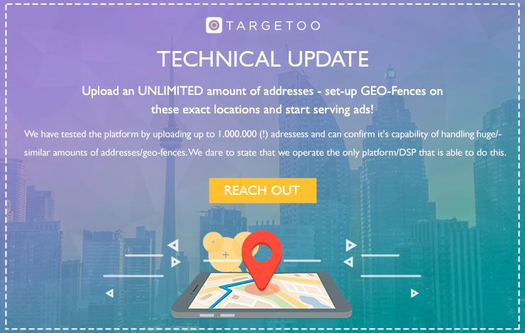 Targetoo_Geofencing-v2.png