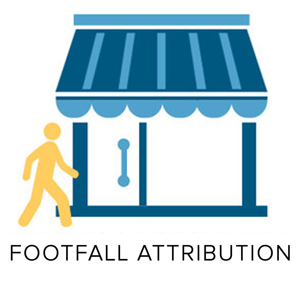 FootfallAttribution_Icon-UPDATED3.jpg