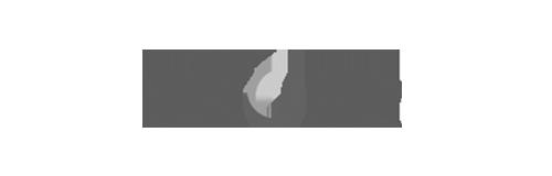 adform-logo.png