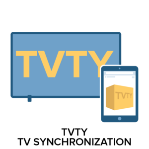TVTY-TV-synchronisation+-65.png