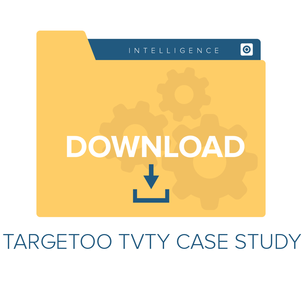 TARGETOO-TVTY-new.png