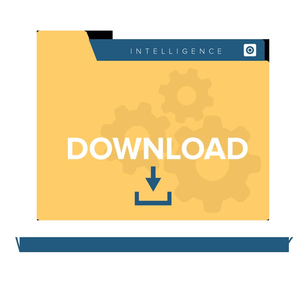 WP-TARGETOO-VIEWABILITY.png