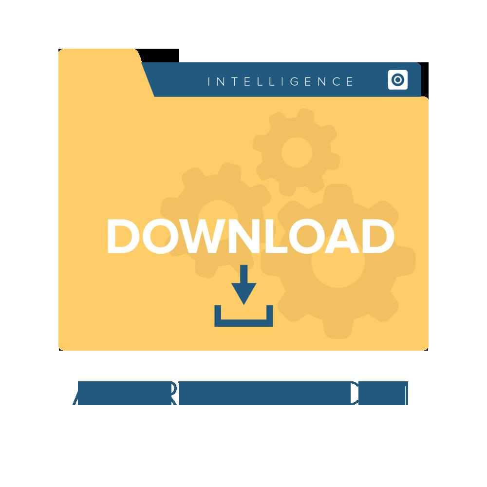 targetoo-advertise-vadecum.png