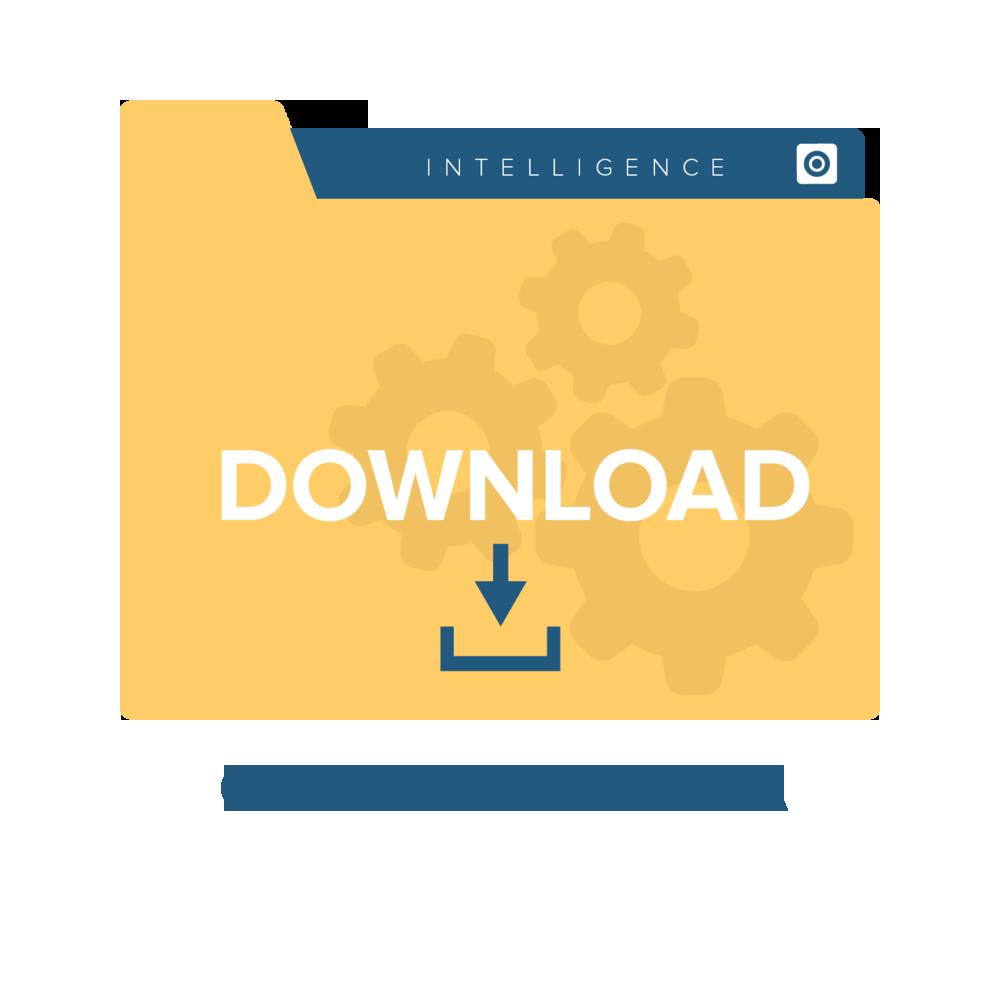 case-study-lbpa.png