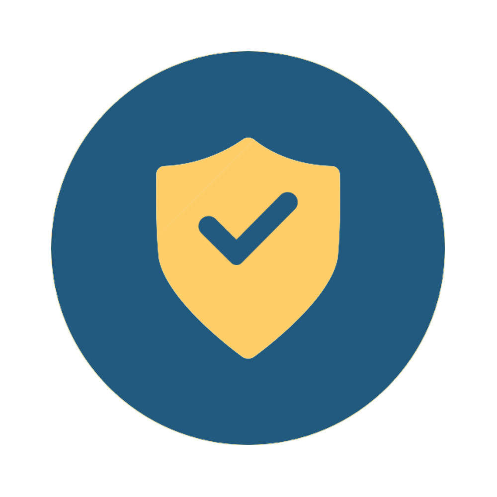 brand-safety-icon-without-text.png