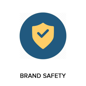 brand-safety-icon-update.png