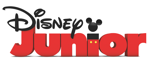 disney-junior-logo.png