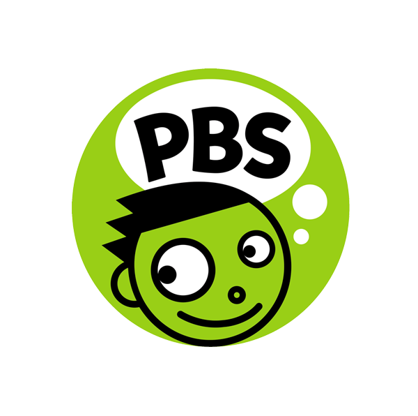 pbs-kids.png