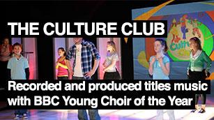 Culture-Club.jpg