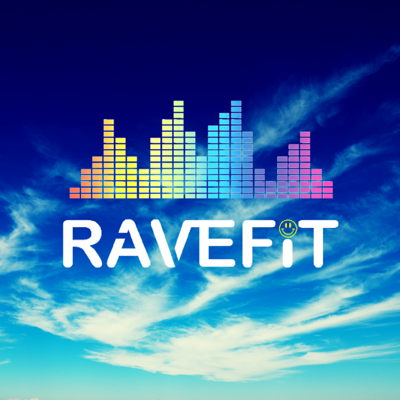 RaveFit Courses to run in October & November, dates tbc