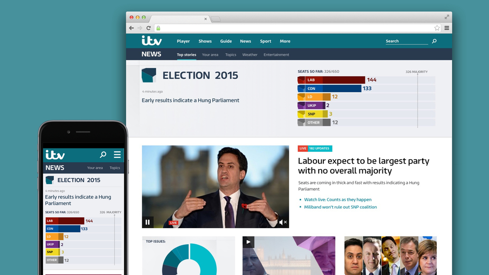 ITV News - election dashboard.001.jpeg