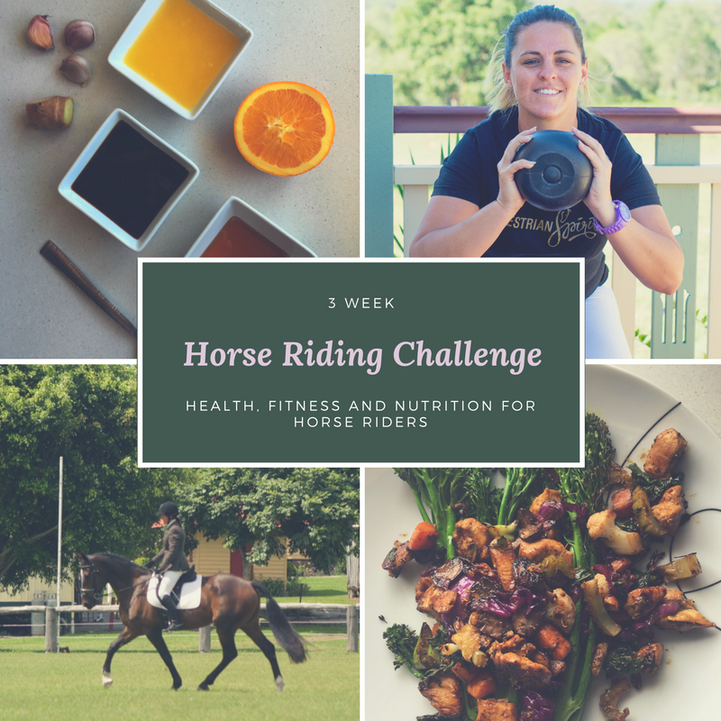 3 Week Challenge (1).png