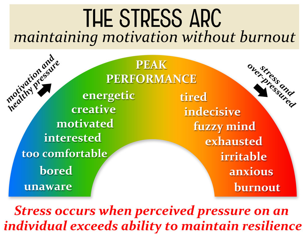 stress arc.jpg
