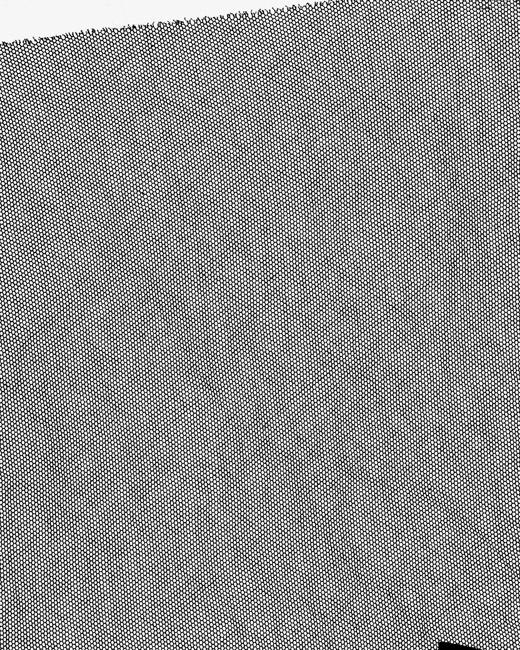 Scan-131112-0004.jpg