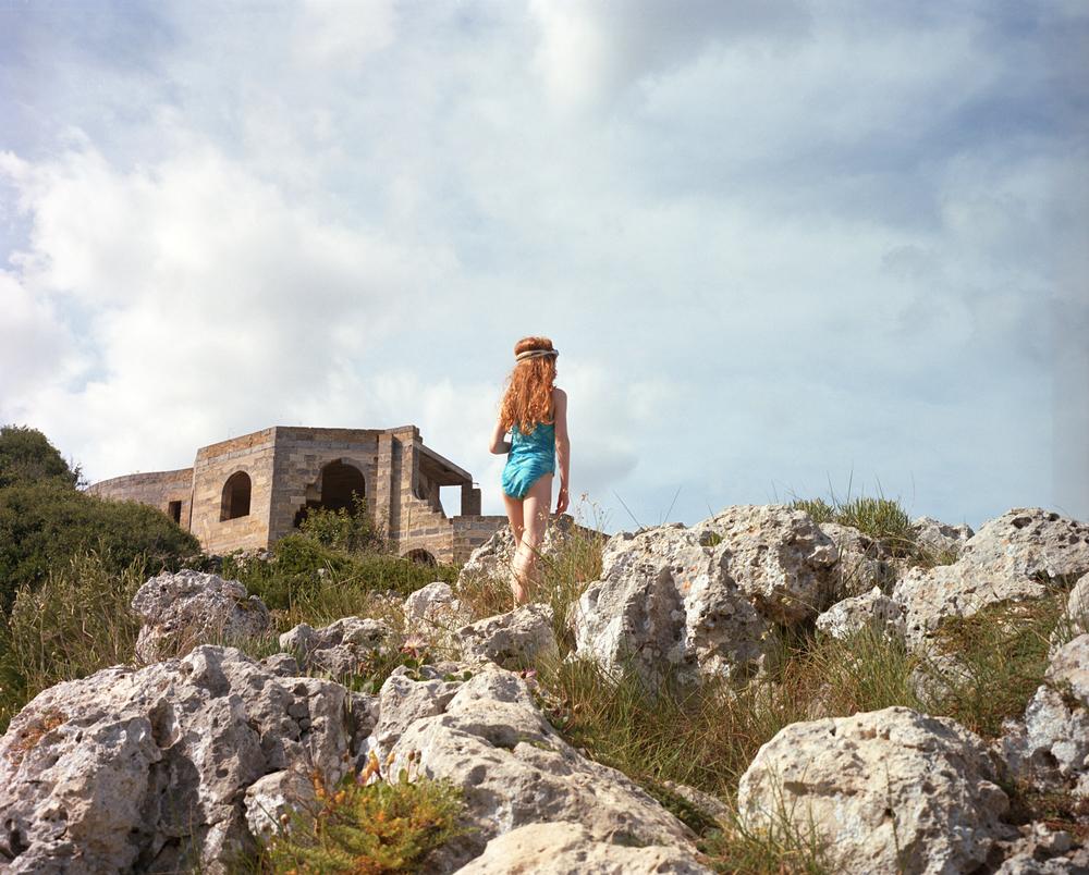 Freya-Italy.jpg