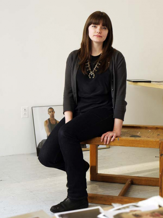 05 Katie, February 7 (2011)-1.jpg