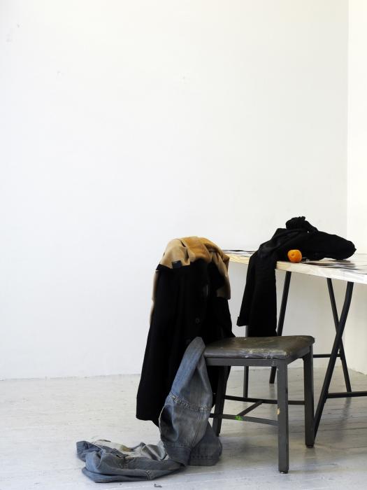06 Studio, February 8 (2011).jpg