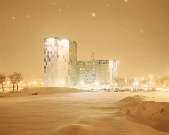 project_snow.jpg