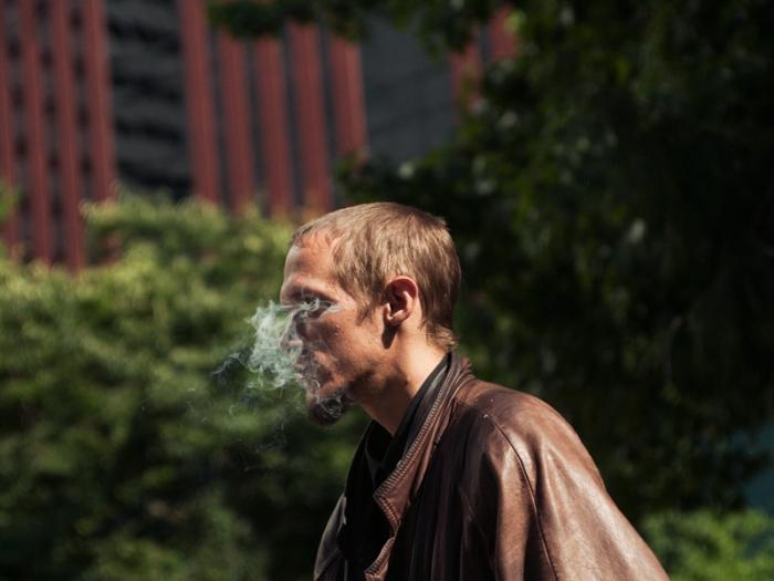 smokeface.jpg